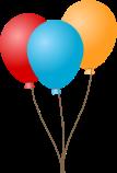 Balloons_clip_art_medium